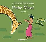 Telecharger Livres Petite Masai (PDF,EPUB,MOBI) gratuits en Francaise