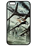 New Style Pop Culture Cute Phone cases Ace Combat Cover iphone 7