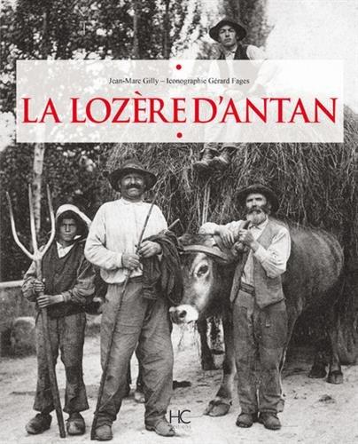 la-lozere-dantan