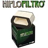 Filtre à air Hiflofiltro code: HFA4907pour Yamaha YZF-R110001998/2001
