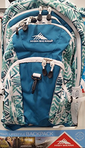high-sierra-riprap-lifestyle-backpack-by-high-sierra
