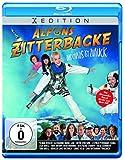 Alfons Zitterbacke [Blu-ray]