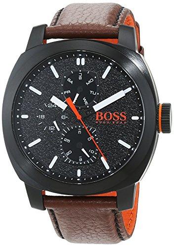 Reloj Hugo Boss Orange para Hombre 1550028