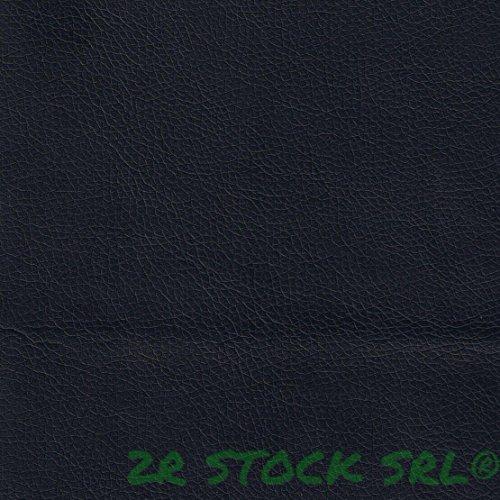 2R STOCK SRL Tessuto Cielo Auto Compatibile con Auto Tipo Audi//VW accoppiato con Gomma Spugna da 3mm