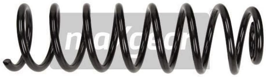 Maxgear Spurstangenkopf 69-0070