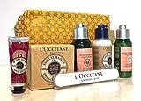 L'Occitane Ladies Weekend Gift Bag