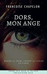 Dors, mon ange