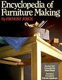 Encyclopedia of Furniture Making