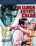 Italien Edition, Blu-Ray/Region B DVD: TON: Englisch ( Dolby Digital Stereo ), Englisch ( Dolby Linear PCM ), Italienisch ( Dolby Digital 2.0 ), Italienisch ( Dolby Linear PCM ), Italienisch ( Untertitel ), ANAMORPHIC WIDESCREEN (2.35:1), BONUSMATERI...
