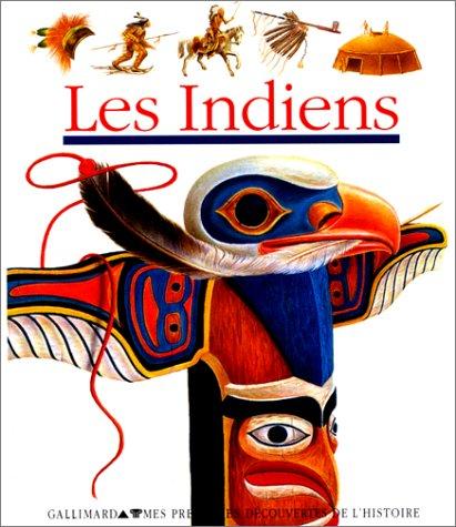 """<a href=""""/node/2353"""">Les Indiens</a>"""