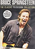 Bruce Springsteen - The Classic Television Collection [UK Import]