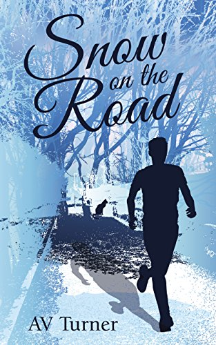 snow-on-the-road-a-novella-in-the-mike-snow-series-the-mike-snow-series-book-1