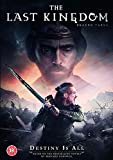 Best Kingdoms - Last Kingdom Season 3 (DVD) [2018] Review