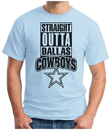om3-straight-outta-cowboys-t-shirt-dallas-american-football-tee-2017-super-bowl-51-li-houston-texas-