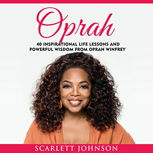 oprah-40-inspirational-life-lessons-and-powerful-wisdom-from-oprah-winfrey