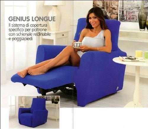 copristruttura-per-poltrona-lounge-genius-biancaluna-assortiti