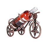 Briskaari Shop- Wein Display Wein Weinflasche Regal Wohnzimmer Weinschrank Vitrine Dekorationen Home Wein Ornamente
