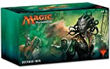 Magic the Gathering MTG-XLN-DBT-DE Ixalan Deckbau-Box - Deutsch