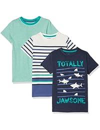 6b1eadda5bc2b Amazon.co.uk: Mothercare - Boys: Clothing