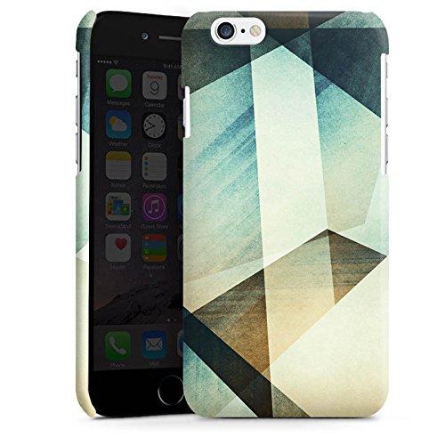 Apple iPhone 4 Housse Étui Silicone Coque Protection Motif Motif Graphique Cas Premium brillant