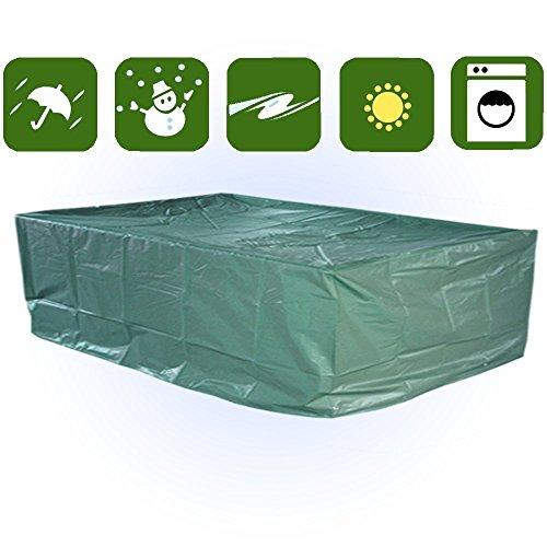 rectangulaire-housse-de-meubles-jardin-patio-table-chaises-bche-couvre-protection-fws08n