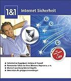 1&1 Internet Sicherheit