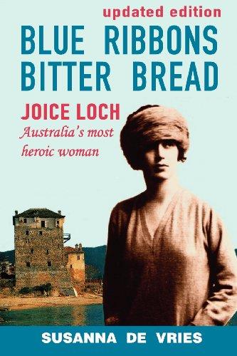 blue-ribbons-bitter-bread