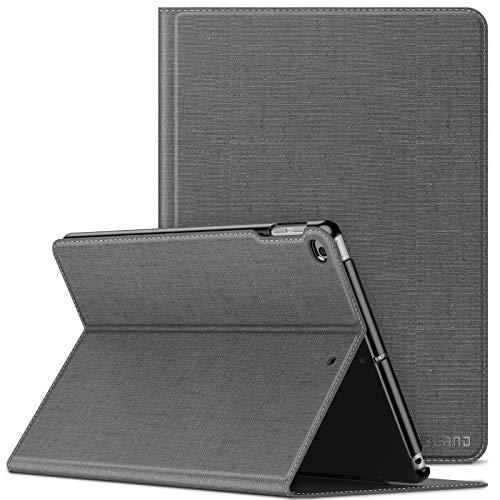Infiland iPad 9.7 2018/2017 Funda Case