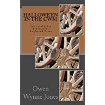 Hallowe'en in the Cwm: The stories of Glasynys