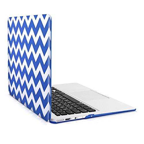 kwmobile-carcasa-para-laptop-para-apple-macbook-air-13-versiones-a-partir-de-mediados-2011-con-disen