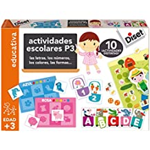 Amazon Es Juegos Educativos 3 Anos