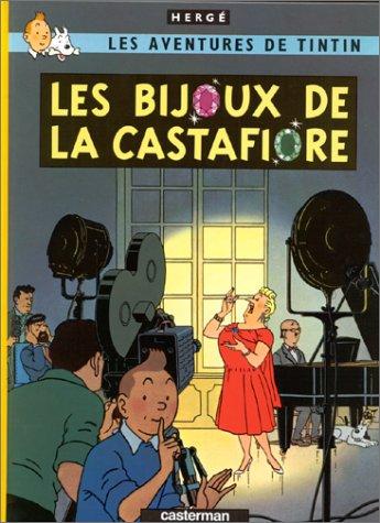"""<a href=""""/node/4238"""">Les Bijoux de la Castafiore</a>"""
