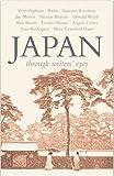Japan (Through Writer's Eyes)
