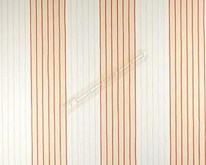 Vliestapete Scandinavian Vintage Marburg 51615 beige weiß