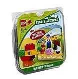 LEGO Duplo 6759 - Spaß auf dem Bauernhof