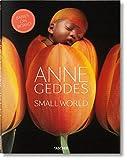 Small World (Fotografia)
