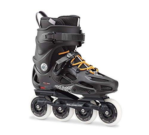 rollerblade-twister-80-inliner-homme-twister-80-noir-orange-260
