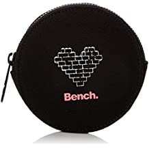 Bench Damen Fun Purse Portemonnaies