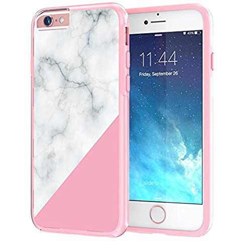 iPhone 6 6s Marble Case 4.7
