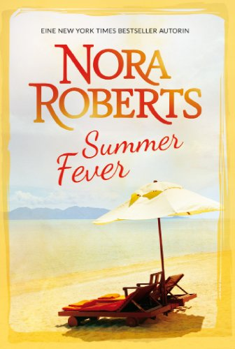 Mira Taschenbuch im Cora Verlag Summer Fever: 1. Geheimrezept zum Glücklichsein 2. Wie Sommerregen in der Wüste