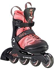 aafedeec4542da Suchergebnis auf Amazon.de für  Kinder - Inline-Skates   Inline ...