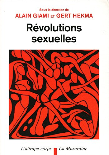 Révolutions sexuelles