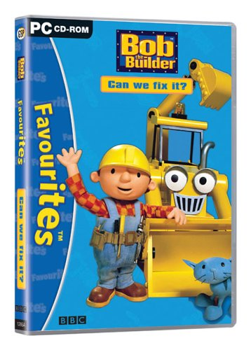 favourites-bob-the-builder-can-we-fix-it