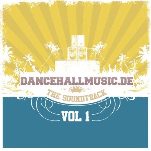 Dancehallmusic.de - The Soundt...
