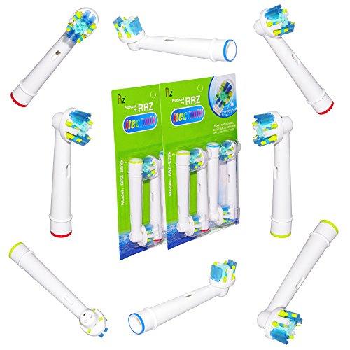 RRZ-Cabezales-para-cepillo-de-dientes-elctrico-Oral-b-EB-25-Floss-Accin-8-pcs