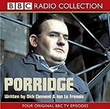 Porridge (Radio Collection)