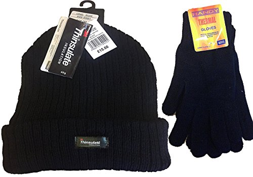 thinsulate-strickmutze-und-handschuhe-fur-manner-rs162b-set-thermo