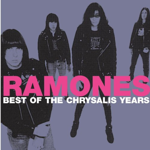 EMI Gold (EMI) Best of the Chrysalis Years