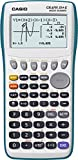 Casio Graph 35+ E Calculatrice graphique USB avec...