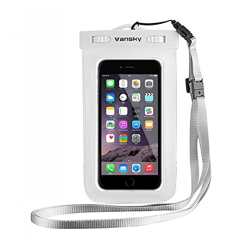 waterproof-case-vanskyr-universal-mobile-phone-case-dry-bag-for-iphone-6-6-plus-6s-6s-plus-5-5s-4-sa
